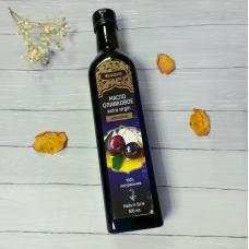 Оливковое масло 500 мл